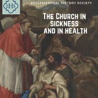 'Church in Sickness and in Health'